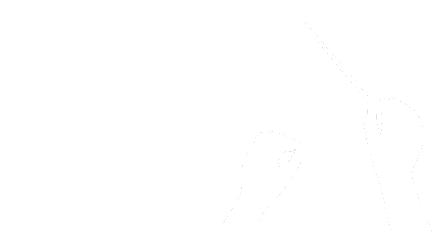 Become a Bookish Orchestrations Blogger