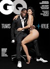 Tyga 'Heartbroken' Over Kylie Jenner's 'GQ' Cover With Travis Scott's Arms Wrapped Around Her