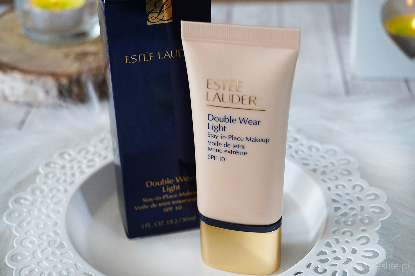 estee-lauder-double-wear-light-recenzja