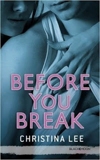 https://www.amazon.fr/Before-You-Break-Between-Breaths-ebook/dp/B00F9EZCKU/ref=sr_1_cc_1?s=aps&ie=UTF8&qid=1478508996&sr=1-1-catcorr&keywords=before+you+break