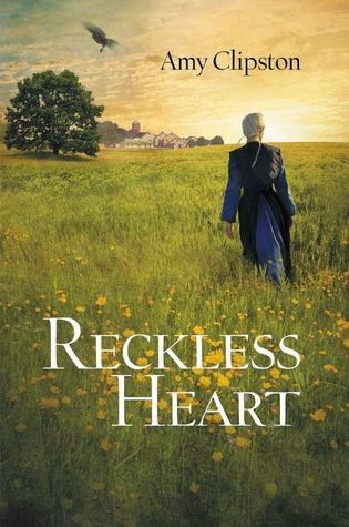 http://booksforchristiangirls.blogspot.com/2014/04/reckless-heart-by-amy-clipston.html