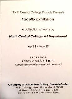 Schoenherr Gallery