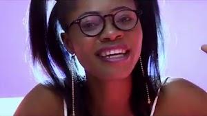 Download Video | Tresha - Karibia