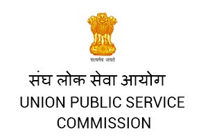 Government jobs vacancies 2018 UPSC Lecturer, Assistant professor, Engineer apply for government jobs.