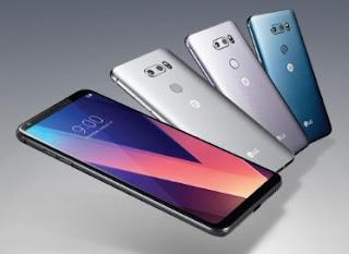 Scegliere un nuovo smartphone