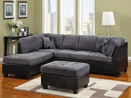 Tips Mudah Memilih Kursi Sofa
