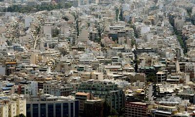Τσουνάμι πλειστηριασμών: Στο σφυρί 16.300 πρώτες κατοικίες επί κυβέρνησης ΣΥΡΙΖΑ