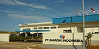 http://www.jobsinfo.web.id/2017/01/info-loker-terbaru-operator-produksi_12.html