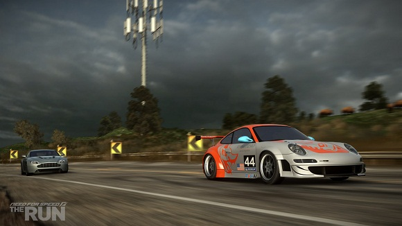 need-for-speed-the-run-pc-screenshot-www.ovagames.com-2