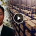Ferdinand Marcos Hidden Treasures before he became President of the Philippines