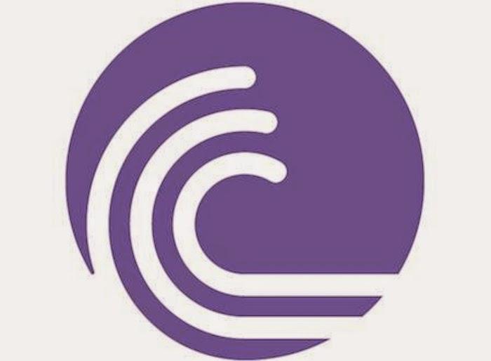 BitTorrent Pro 7.9.6 Full Version Terbaru Gratis | kuyhAa