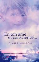 http://antredeslivres.blogspot.fr/2018/03/en-ton-ame-en-conscience.html