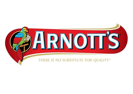 Lowongan Kerja Via Email di Bekasi | PT.Arnott's Indonesia Pondok Ungu