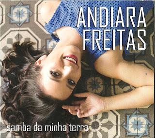 http://www.4shared.com/rar/KiU3rhhFba/Andiara__Freitas_-_Samba_da_Mi.html