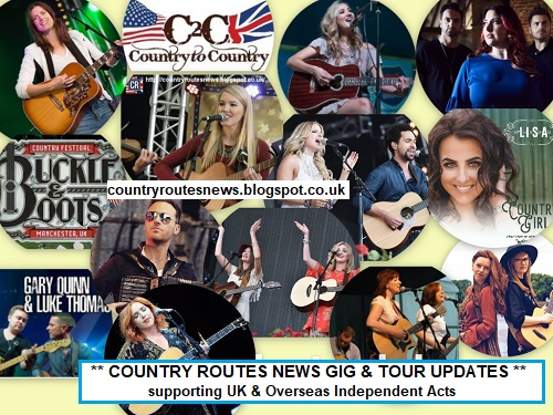 df67d7812f country routes news  UK TOUR   GIG DATES