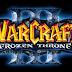 AI Map Warcraft III Terbaik yang Pernah Aku Mainkan