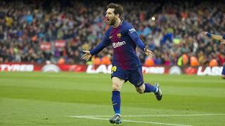 مباراة برشلونة وبي اس في آيندهوفن بث مباشر