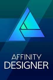 https://fullindir-yukle.blogspot.com/2018/04/affinity-designer-uygulamasi-indir.html
