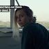 "You can catch Miley Cyrus in Netflix ""Black Mirror"" season 5"