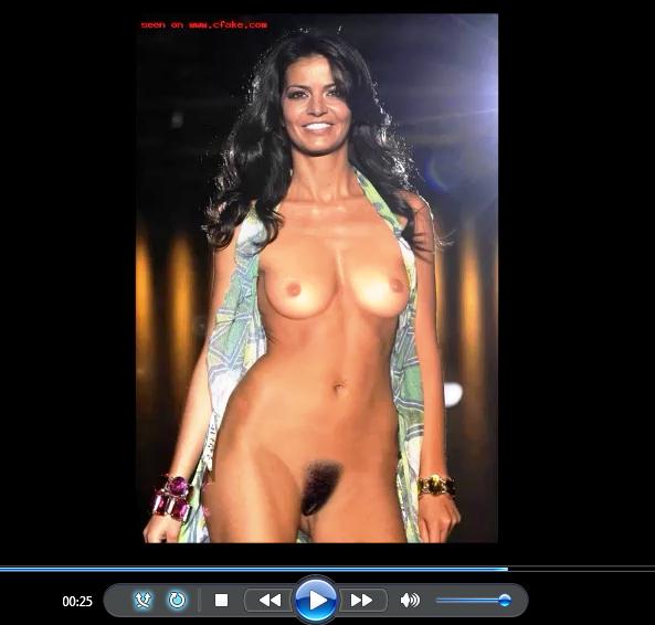 cute nude women punjaban