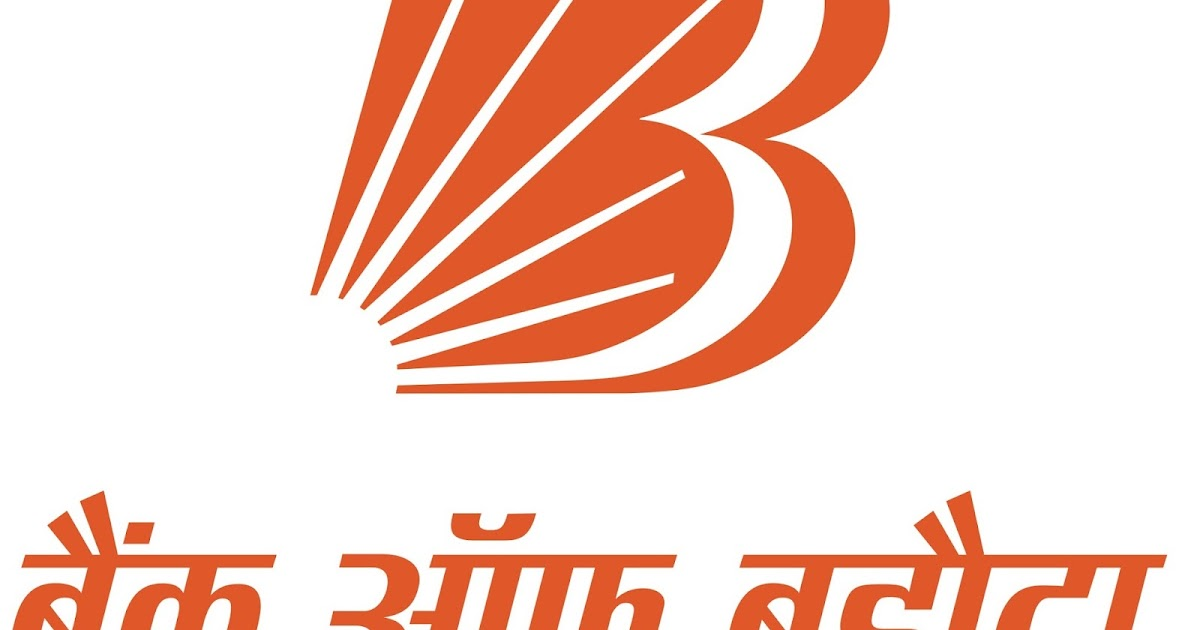 remittance form bank of baroda