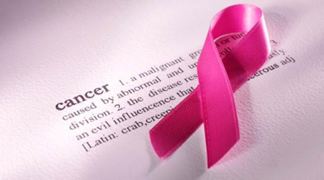 Cara Mencegah kanker dengan tepat