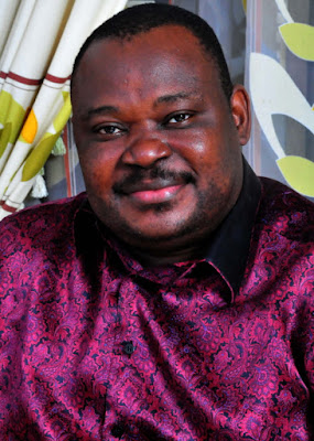 jimoh ibrahim sacks newswatch md
