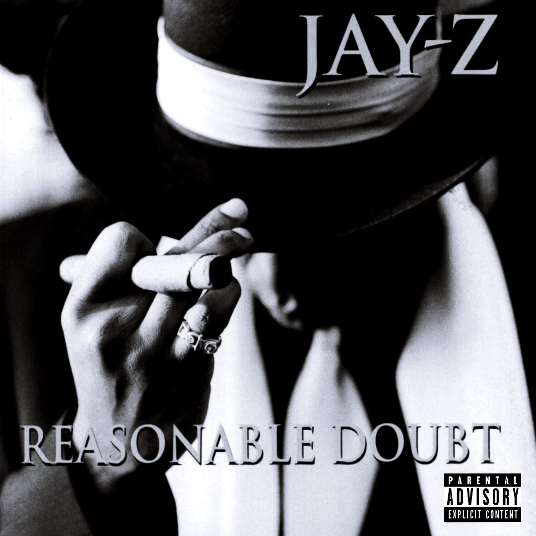 Jay z reasonable doubt 1998 reissue mediasurf jay z reasonable doubt 1998 reissue malvernweather Images