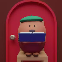 Escape Game Mole House (Mod Apk Free Advertising To Get Tips.)