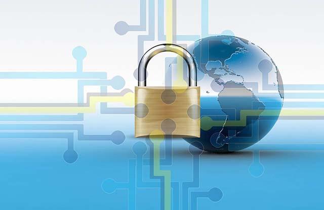 Tips Menjaga Keamanan Aktivitas Online Ala Google