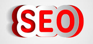 Free SEO Tools That Will Drive Massive Search Traffic To Your Blog!