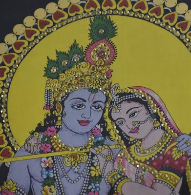 Radha Krishna Wallpaper Hd Download Free