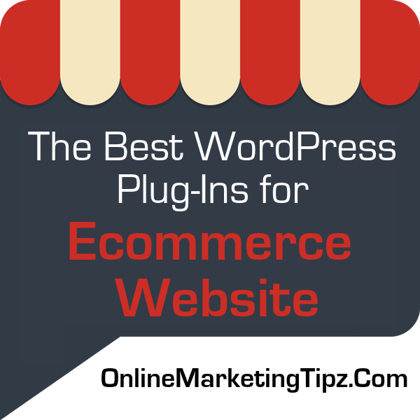 The-Best-WordPress-Plugins-for-Ecommerce-Website