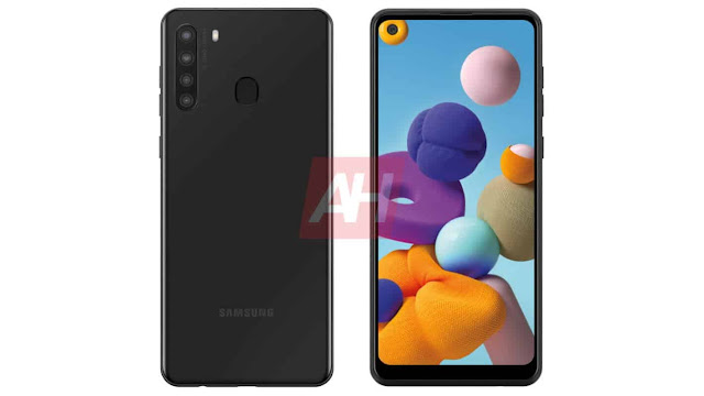 samsung galaxy a21,samsung galaxy a21 price in india,samsung galaxy a21 price,galaxy a21,samsung a21,samsung galaxy a21 review,samsung galaxy a21 unboxing,samsung galaxy a21 unboxing in hindi,samsung galaxy a21 launch date in india,samsung galaxy a31,samsung galaxy a21 2020,samsung galaxy m31,samsung galaxy m21,a21,galaxy a31,samsung galaxy a21 upcoming phone,samsung galaxy a21 unboxing in urdu