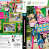 Barbie & Her Sisters: Puppy Rescue - Xbox 360