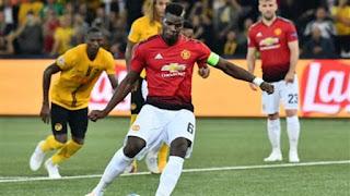 مشاهدة مباراة مانشستر يونايتد ويونج بويز بث مباشر | اليوم 27/11/2018 | Manchester Utd vs Young Boys live
