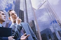 Business Real Estate Arling