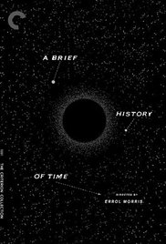 Watch A Brief History of Time Online Free 1991 Putlocker