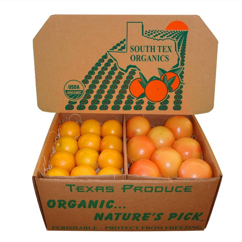 South Tex Organics Large Combo Citrus Gift Box.jpeg