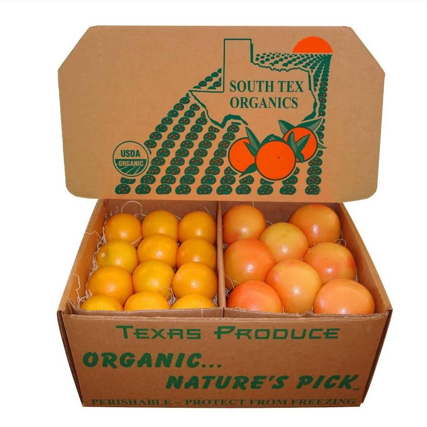 South Tex Organics Large Combo Citrus Gift Box.jpeg