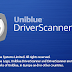 Uniblue DriverScanner 2017 Serial Key Is Here! [LATEST]