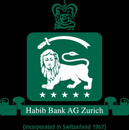 Habib at Zurich loans