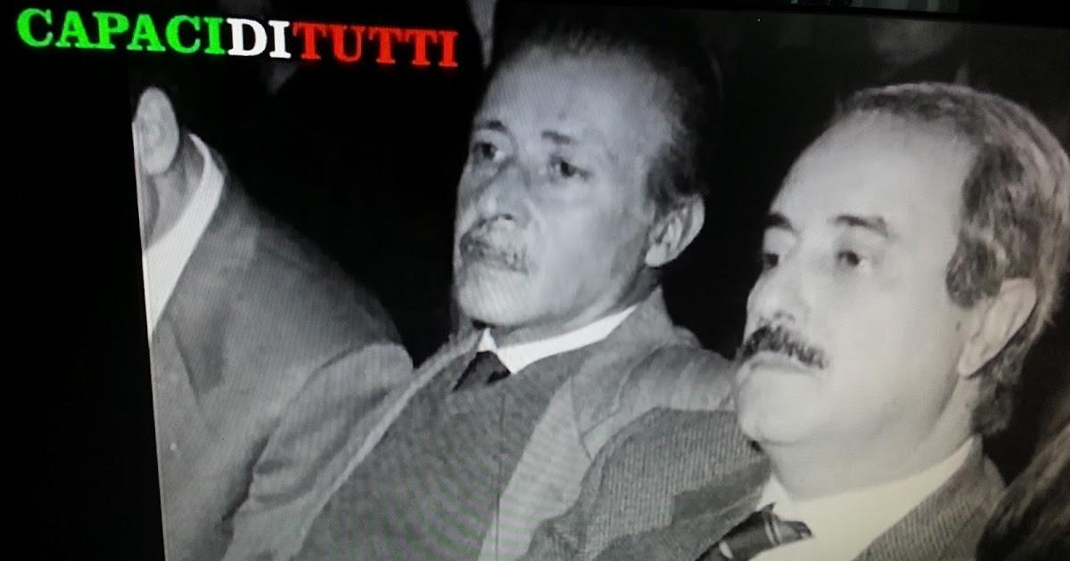 escort corsico gay escort napoli