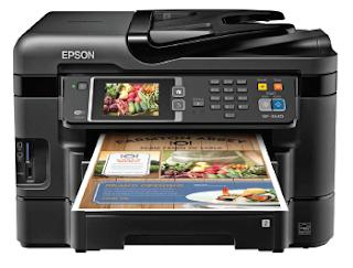 http://www.canondownloadcenter.com/2017/06/epson-workforce-wf-3640-driver-free.html