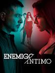 telenovela Enemigo Intimo 2