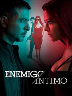 Ver novela Enemigo Intimo 2 Capítulo 27