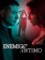 Ver Enemigo Intimo 2 Online