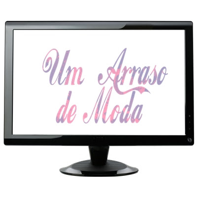 http://umarrasodemoda.blogspot.com.br/