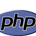 Install PHP 5 di Linux MInt 17.3