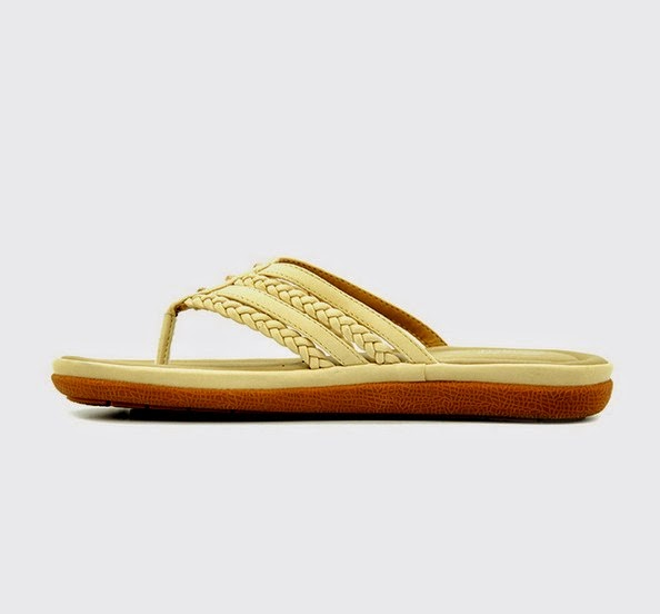 Bata Shoes Summer Collection 2014 2015 For Girls Bata Footwear